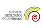 logo geologico colombiano